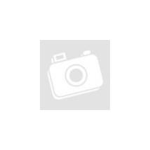 Multi Liquid Plusz 180 db az Arura Bio-Szer-Tár és Ajándéknál